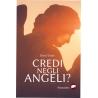 Credi negli Angeli?