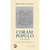 Coram Populo