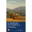 Il Barone di Vanella