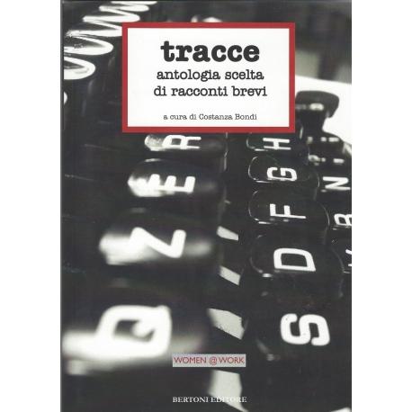TRACCE