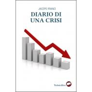 Diario di una crisi