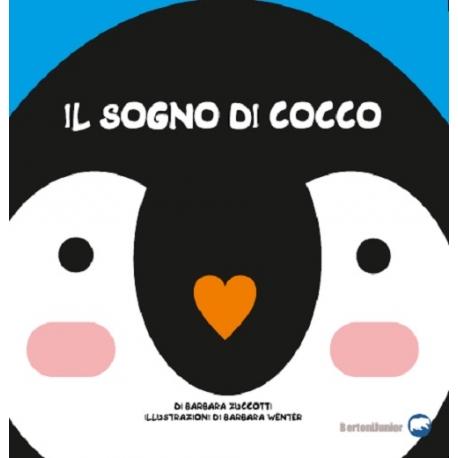 Il sogno di Cocco
