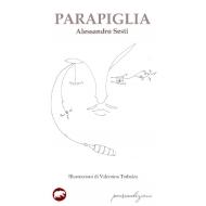 Parapiglia