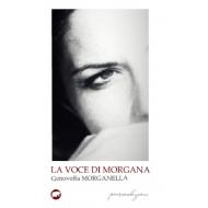 La voce di Morgana