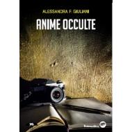 Anime occulte
