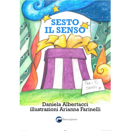 E-BOOK_Sesto il senso