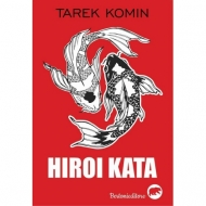 E-Book_Hiroi Kata