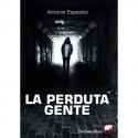 E-book_La perduta gente