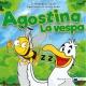 E-book_Agostina la vespa