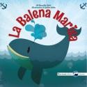 E-book_La Balena Marisa