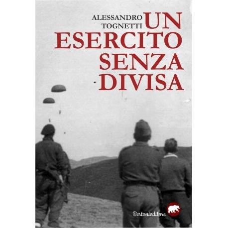E-book_Un esercito senza divisa