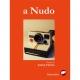 E-book_A nudo