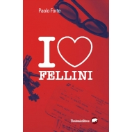 E-book_I love Fellini