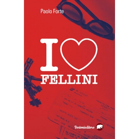 E-book_I love Fellini