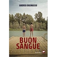 E-book_ Buon sangue
