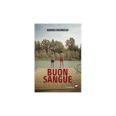 E-book_ Buon sangue