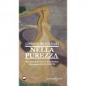 E-book_Nella purezza