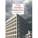E-book_Una storia romana