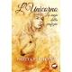 E-book_L'Unicorno