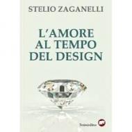 E-book_L'amore al tempo del design