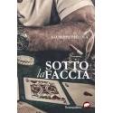 E-book_Sotto la faccia