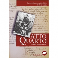 E-book_Atto Quarto