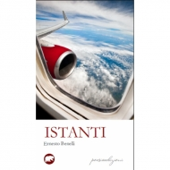 E-book_Istanti