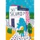 E-book_Sei Sicuro?