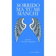 E-book_Sorrido ma tu mi manchi
