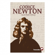 E-book_Codice Newton