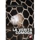E-book_La verità comoda