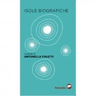 E-book_Isole Biografiche