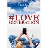 E-book_Love Generation