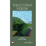 E-book_Taccuino verde