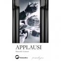 E-book_Applausi