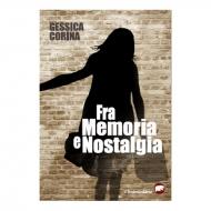 E-book_Fra memoria e nostalgia