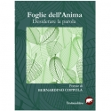 E-book_Foglie dell'anima