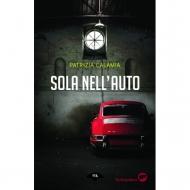 E-book_Sola nell'auto