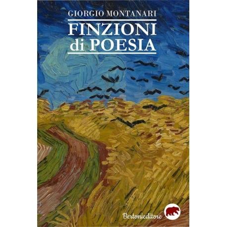 E-book_Finzioni di poesia