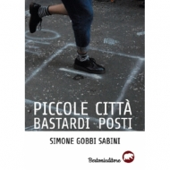 E-book_Piccole città bastardi posti