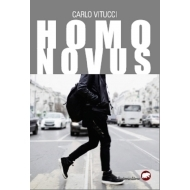 E-book_Homo Novus