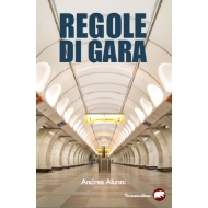 E-book_Regole di gara