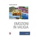 E-book_Emozioni in valigia