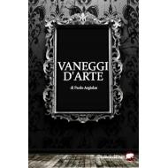 E-book_Vaneggi d'arte