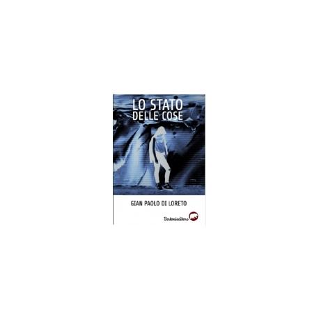 E-book_Lo stato delle cose