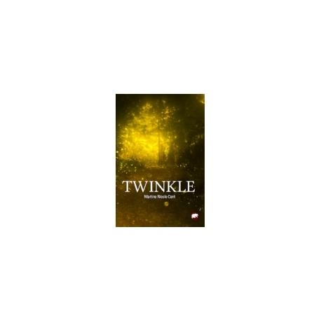 E-book_Twinkle