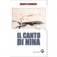 E-book_Il canto di Nina