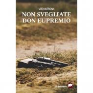 E-book_Non svegliate Don Eupremio