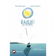 E-book_Dammi vento