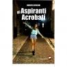 E-book_Gli aspiranti acrobati